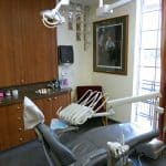 Dr. Loper Office - Dental Room